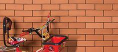 37 Best Wall Ideas Images In 2019 Brick Bricks Wall