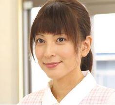 Suzuki Anju (鈴木杏樹) 1969-, Japanese Actress Japanese, Actresses, Actors, 1960s, Girls, Female Actresses, Little Girls, Japanese Language, Daughters