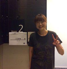 弓木英梨乃、土岐麻子さんツアーやり切りました!今回のツアーでも様々な出会いがありました。  さて11/3(祝火)はヤマハ銀座スタジオにて教則本発売記念イベントを行います(12時開演)。入場無料です。皆さん是非ご来場ください‼️