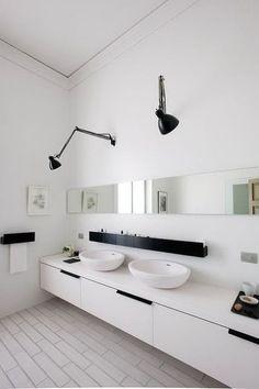minimal_bathroom_32