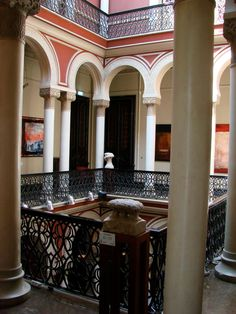Palace Bazar @ Príncipe Real, Lisbon