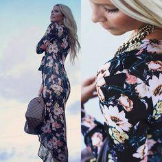 #zaful #trends #fashion #dress #share