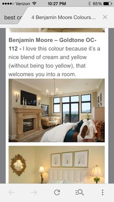 1000 Images About North Facing Rooms On Pinterest Room