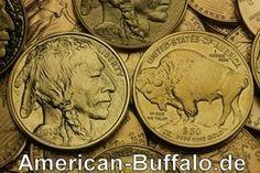 Wiener Philharmoniker, Maple Leaf, Crypto Bitcoin, Precious Metals, American, Money, Personalized Items, Wealth, Gold Bullion Bars