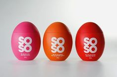 Soso gourmet salts, look great and taste better! The red one (spicy fleur salts) is my favourite.