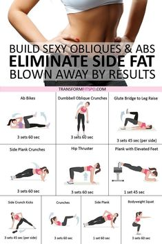 Workout plans, A solid fitness collection on exercise tips. For other excellent yet good workout plans losing weight information, check the pin workout ref 6129825767 today. Fitness Workouts, Easy Workouts, At Home Workouts, Yoga Fitness, Fitness Logo, Fitness Games, Fitness Motivation, Fitness Quotes, Fitness Humor