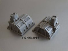 We build professional 6mm tabletop terrain, buildings and more. Our Keyword ist Quality!