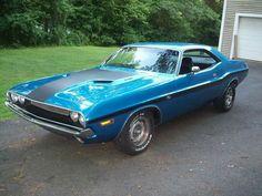Dodge Challenger, Dodge Charger, Car Car, Hot Cars, Mopar, Muscle Cars, Classic Cars, Automobile, Vehicles