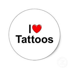 Tattoo Memes