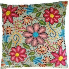 artesanias peruanas tejidos - Google Search