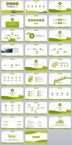 Design Business Professional Powerpoint Templates  Powerpoint