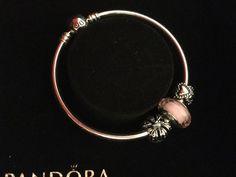 Mi Pandora