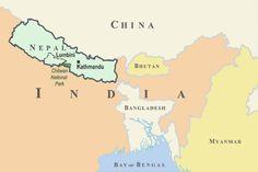 chitwan national park - Buscar con Google