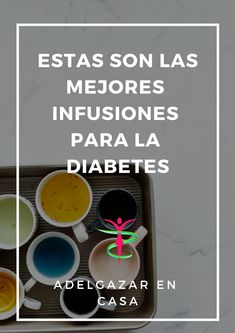 Diabetes, Natural Remedies, Health Fitness, Ushuaia, Nature, Medical, Food, Recipes, Healthy Drinks