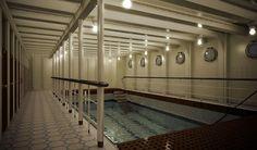 13-2 Titanic återskapad20
