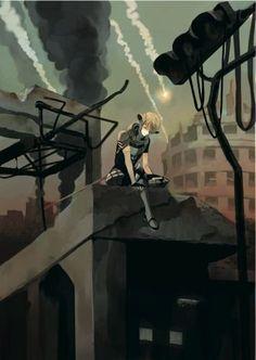 Amazon.co.jp: 十二大戦: 西尾 維新, 中村 光: 本