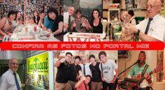 A churrascaria e restaurante Sapucaí está localizada bem no coração do agito brasileiro na cidade de Nagoya (Aichi). E toda semana além do