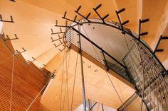 » Talo Into Arkkitehdit NRT