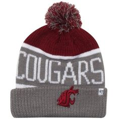 669567cb 172 Best Cougar Gear images in 2012 | Washington state, Washington ...