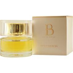 B DE BOUCHERON Perfume by Boucheron