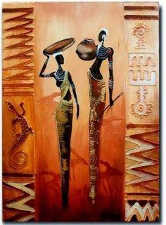 IMAGENS AFRICANAS PARA DECOUPAGE E ARTESANATO - clique nas imagens para ampliá-las - Moldes e Apostilas #quadrosafricanos #empoderamentofacavocemesmo #artesanato #papeldecarta #decoracaoafricana #decoracaonegra #quadrosafrica #madagascarquadros #artesao #verefazer #facavocemesmo #imagensafricanas #mulheresafrica #quadros