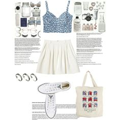 """""""""""You may not control all the events that happen to you, but you can decide not to be reduced by them."""""""" by lidia-solymosi on Polyvore"""