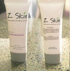 27-Year-Old Ryan Zamo, the Young Entrepreneur Behind the Once Successful 'Z Skin…