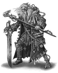 http://images.wikia.com/warhammer40k/images/1/14/Ahmazzi-big.jpg