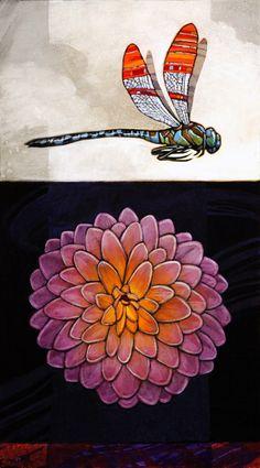 Giacobbe-Fritz Fine Art---Craig Kosak