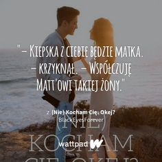 Wattpad, Quotes, Movie Posters, Movies, Girl Best Friend Quotes, Friends, Quotations, Qoutes, Film Poster