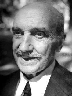 26 September 1952 > Death of Spanish Philosopher & Poet George Santayana