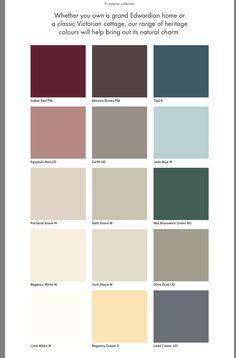 Dulux Exterior Paint Selection Best 25 Dulux exterior paint ideas