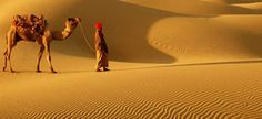 Rajasthan Tour Packages - Rajasthan is one the biggest desert in the world. It carries it's own beauty and culture in it. Book your Rajasthan Desert Tour with IDMS Rajasthan Tour Package