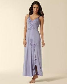 99921442eb 101 Best Sleepwear for Women images