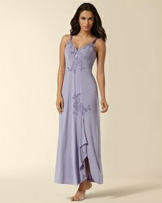 Sleepwear for Women - Pajamas, Robes & More - New Arrivals - Soma Intimates