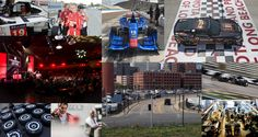 IndyCar Week in Review: October 19-25, 2015  #IndyCar #NGI