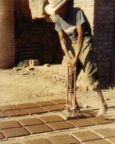 Tile Floor Images Installing Mexican Tile Casa Talavera