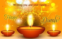 Happy diwali night images diwali images pinterest happy diwali send this happy diwali warm wishes greeting ecard to your near and dear ones free online happy diwali warm wishes ecard ecards on diwali m4hsunfo Gallery