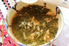 Bors de stevie Stevia, Guacamole, Cabbage, Vegan, Vegetables, Ethnic Recipes, Food, Mariana, Salads