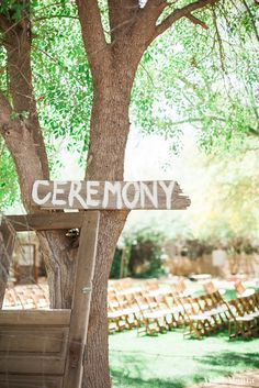 The Whispering Tree Ranch: Ceremony Site: Arizona Country Wedding Venue: April Maura Photography: Arizona Bride: Scottsdale Wedding Photographer
