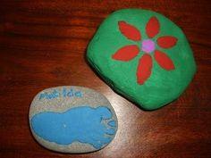 Christian Crafts for Teens | eHow.com