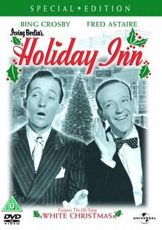 one of my favorite Christmas movies!