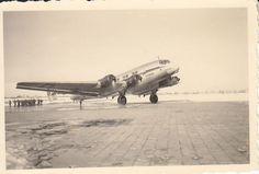 "Luftwaffe Flugzeug Ju 90 ""D-AS.."" Oldenburg der Lufthansa München-Riem Frühj. 40 | eBay"