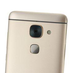 LeTV LeEco Le Max 2 X829 5.7 inch 4GB RAM 64GB ROM Snapdragon 820 Quad core 4G Smartphone Sale - Banggood.com
