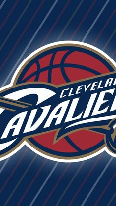 Cleveland Cavaliers S4 Wallpaper | ID: 25846