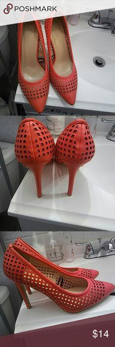 Cute heels Beautiful heels Shoes Heels
