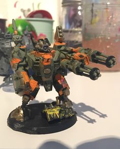 235 Best warhammer 40k tau images in 2019 | Tau empire, Tau army