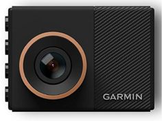 Dash cams are super handy if you need to provide proof of events that occur during a car accident, collision or any other event. Dashcam, Tight Budget, Great Videos, Rear View Mirror, Low Lights, Night Vision, Australia, Mirror Vanity