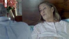 Watch the video «مسلسل قصة حب الحلقة 10 بطولة نادين الراسي و ماجد المصري و باسل خياط» uploaded by FaceTV1 on Dailymotion.