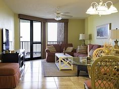 Phoenix+6,+8th+floor,+2Bd+Rm+-+2+Bath+Rm,+Condo;+two+king+size+beds,++++Vacation Rental in Alabama from @homeaway! #vacation #rental #travel #homeaway